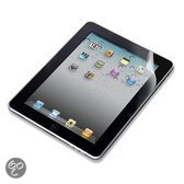 Belkin Screenprotector voor iPad 2, 3 & 4- Anti-Glare