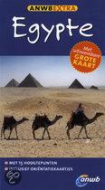 ANWB Extra - Egypte