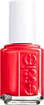 Essie Wintercollectie - 244 snap happy - Nagellak