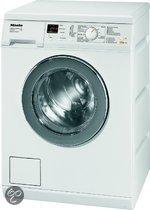 Miele W3375 Wasmachine