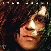 Ryan Adams   Ryan Adams