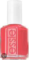 Essie - 73 Cute as a Button - Roze - Nagellak