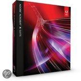 Adobe Acrobat Suite 1.0 - Nederlands / Win