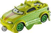 Cars Toon Auto's Cars - Godzilla Tuner
