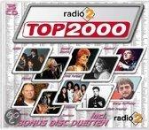 De Top 2000, editie 2007