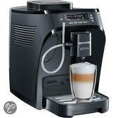 Severin Piccola Classica KV8055 Volautomaat Espressomachine