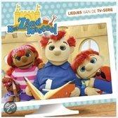 Het Zandkasteel liedjes (CD)