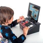 Imaginarium I-Wow Home Arcade - Joystick voor tablet