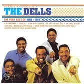 Dells Thinkin About You The Change We Go Thru For Love