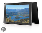 Archos 97 Xenon\4GB\9.7i Capacitive Screen\Multitouch 5 Points Cover Lens\Android 4.0\1GB\Wifi\3G\Front + Back Camera
