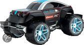Carrera Go Rock Cruiser - RC Auto