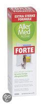 Lucovit Allermed Forte