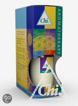 Chi Manuka Wild - 5 ml - Etherische Olie