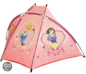 Disney Princess Beachtent