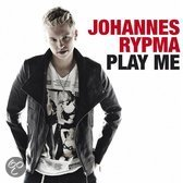 Johannes Rypma - Play Me (CD)