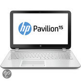 HP Pavilion 15-N050ED - Laptop