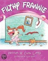 Filthy Frannie