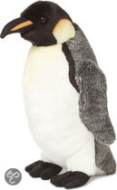 WWF Keizer Pinguin - 33 cm