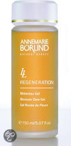 Borlind Regeneration Blossom Dew Gel