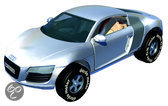 Darda Audi R8 Auto