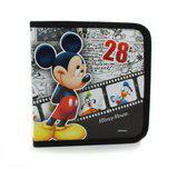 Disney CD Folder Mickey Comic