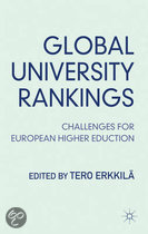 Global University Rankings