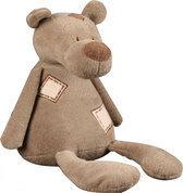 K-nuffel Patch Beer - Knuffel