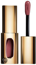 L'Oréal Paris - Color Riche Extraordinaire - 500 Plum  Lippenstift