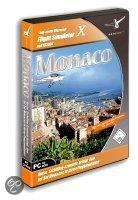 Foto van Monaco Scenery (fs X + 2004 Add-On)