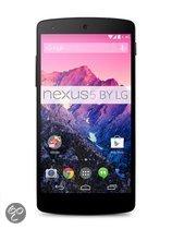 LG Nexus 5 16GB - Wit