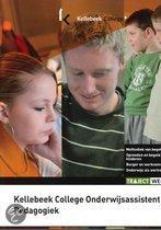 Kellebeek college onderwijsassistent pedagogiek