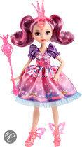 Barbie en de geheime deur -  Maluci