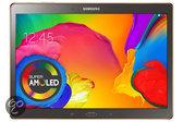 Samsung Galaxy Tab S - 10.5 inch - Tablet - Titanium Bronze