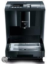 Severin KV8023 Volautomaat Espressomachine