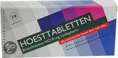 Leidapharm Broomhexine 8 mg - 30 Tabletten- Keeltabletten