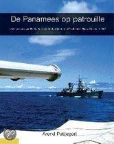 Militaire Historie - De Panamees op patrouille