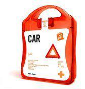 First Aid & Care Auto