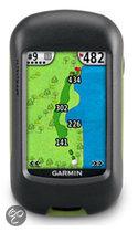 Garmin Approuch G3 Golfnavigatie