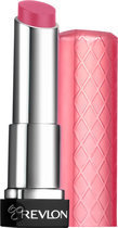 Revlon - Colorburst 090 - Roze - Lipbutter