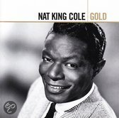 Nat King Cole   Gold