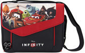 Disney Infinity Play Zone Tas