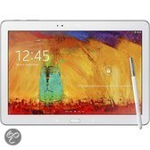 Samsung Galaxy Note - 10.1 inch (2014) - Wit - Tablet