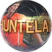 KNVB Holland Huntelaar Bal