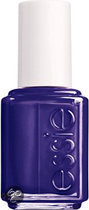 Essie - 103 No More Film - Paars - Nagellak