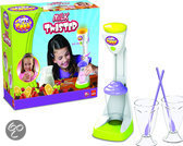 Let's Cook Milk Twister - Keukenmachine