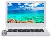 Acer CB5-311 Chromebook - Azerty-laptop