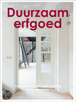Duurzaam Erfgoed