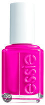 Essie - 27 Watermelon - Nagellak