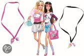 Mattel Fashionistas barbie 2-pack