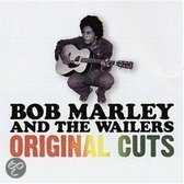 Bob Marley & The wailers   Original cuts